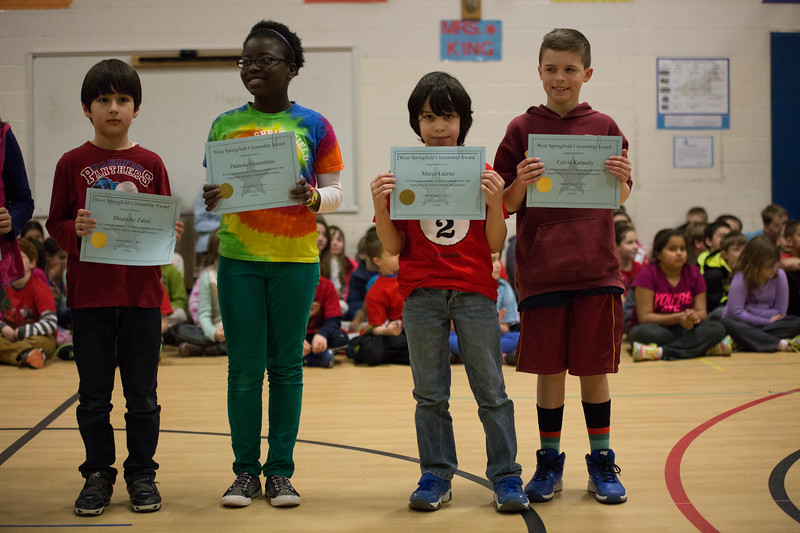 Citizen of the Month - March 2014 -14.jpg