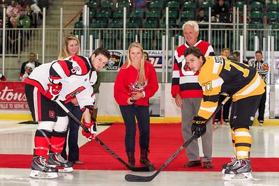 14-09-12 Kingston (pre-season)