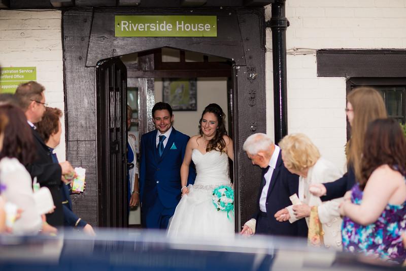 Mayor_wedding_ben_savell_photography_bishops_stortford_registry_office-0097.jpg