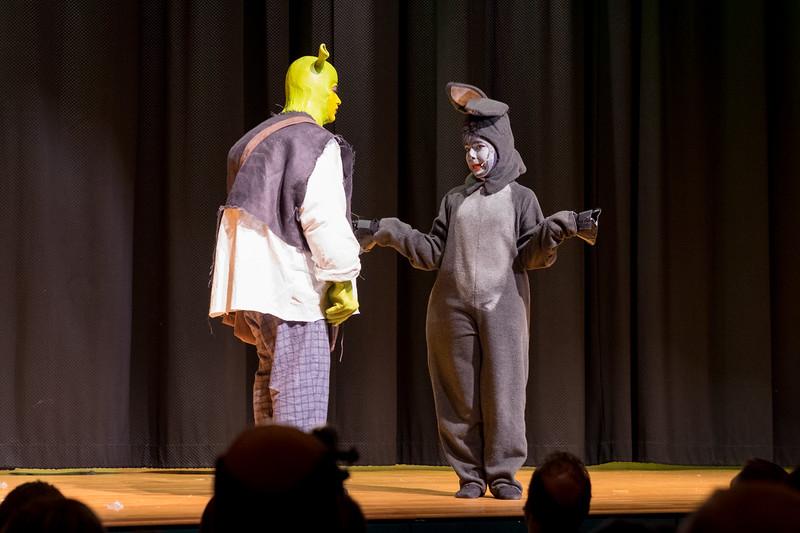 2015-03 Shrek Play 2397.jpg