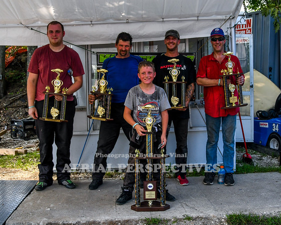 Londonderry Victory Lane - Free Downloads