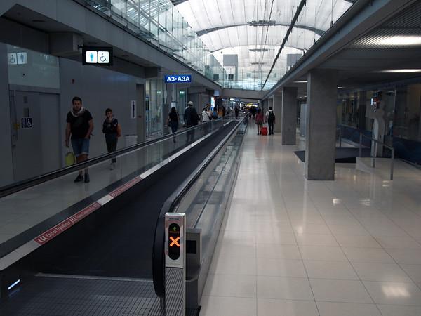 2012-12-16 - 2 - Bangkok-Hongkong FD