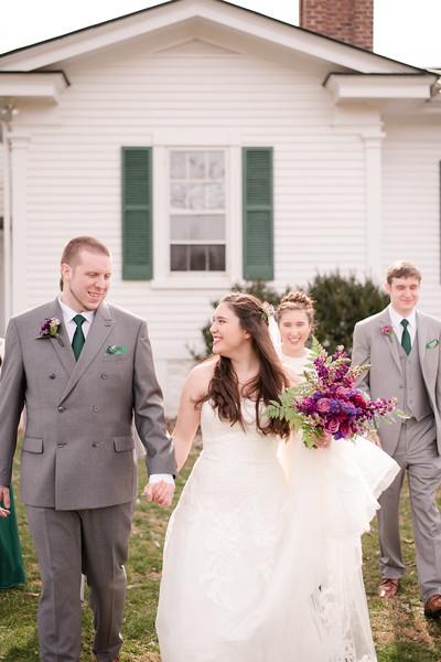 Johnson-Wedding_2019-879.jpg