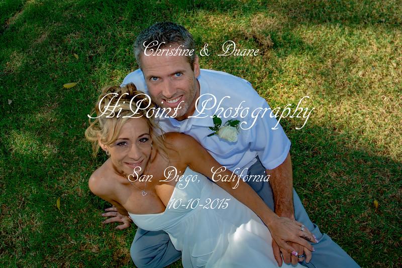 HiPointPhotography-7459.jpg