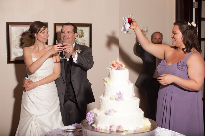 weddingphotographers592.jpg