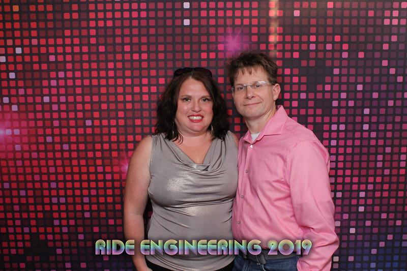Ride_Engineerig_Banquet_2019_Prints_ (12).jpg