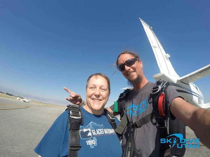 Lisa Ferguson at Skydive Utah - 3.jpg