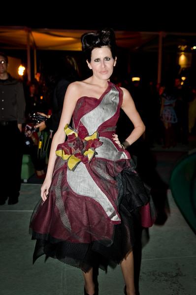 StudioAsap-Couture 2011-231.JPG