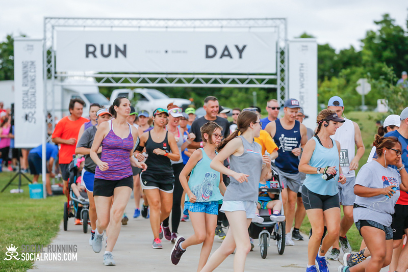SR National Run Day Jun5 2019_CL_3564-Web.jpg