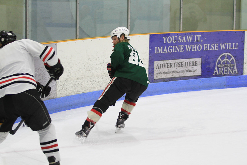 Memorial Hockey Game-225.jpg