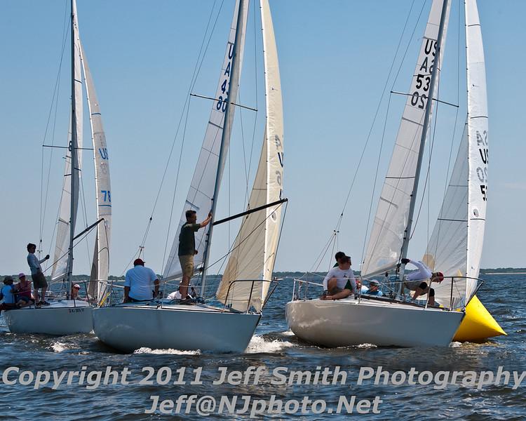 110730_Sandy_Hook_Championship_253