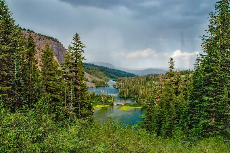 Twin Lakes-3.jpg
