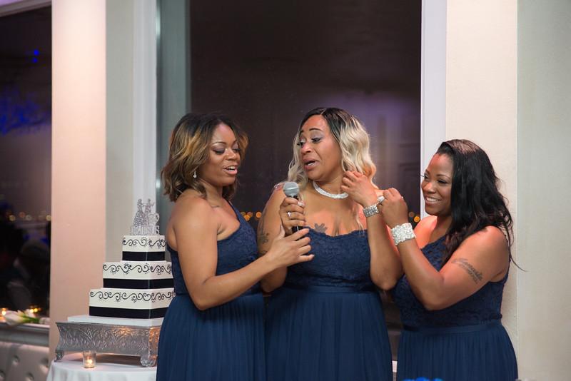 MER__1008_tonya_josh_new jerrsey wedding photography.jpg