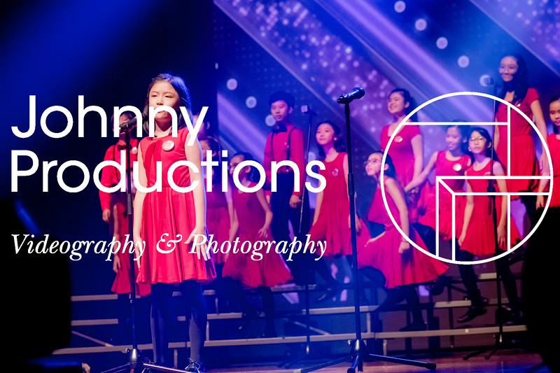 0273_day 2_ junior A & B_johnnyproductions.jpg