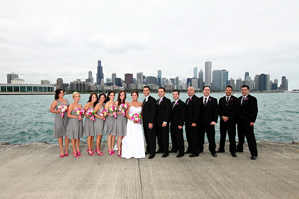 20100918 Post Ceremony
