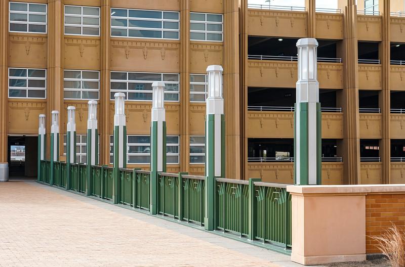 Dickies Arena-47.jpg