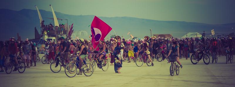Burning Man 2014-7118.jpg