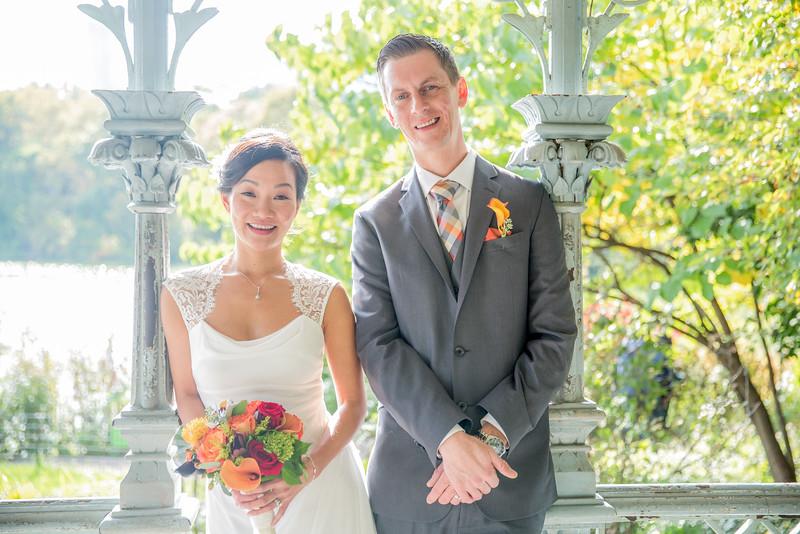 Central Park Wedding - Nicole & Christopher-63.jpg
