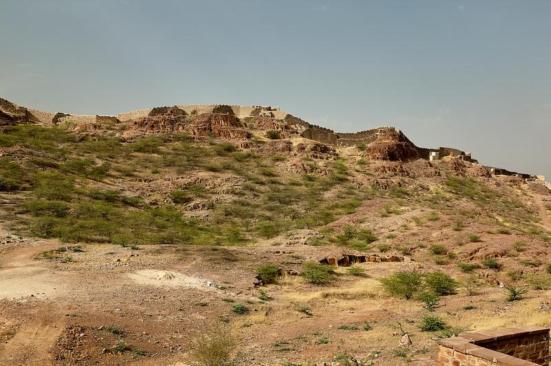 2007 - India - 669V9599.jpg
