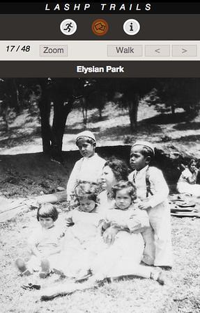 ELYSIAN PARK 17.png