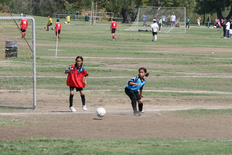 Soccer07Game3_084.JPG