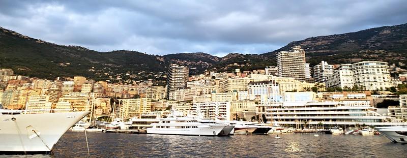 191014 Monte Carlo