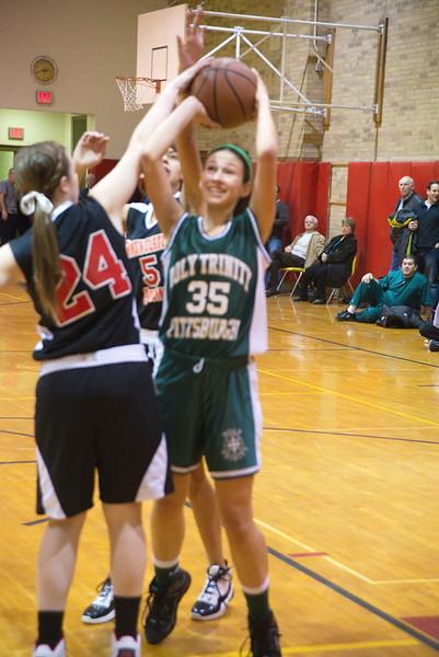 2013-01-18_GOYA_Basketball_Tourney_Akron_036.jpg
