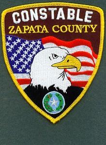 Zapata County