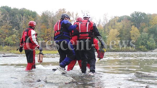 10-23-13 NEWS TL dive training