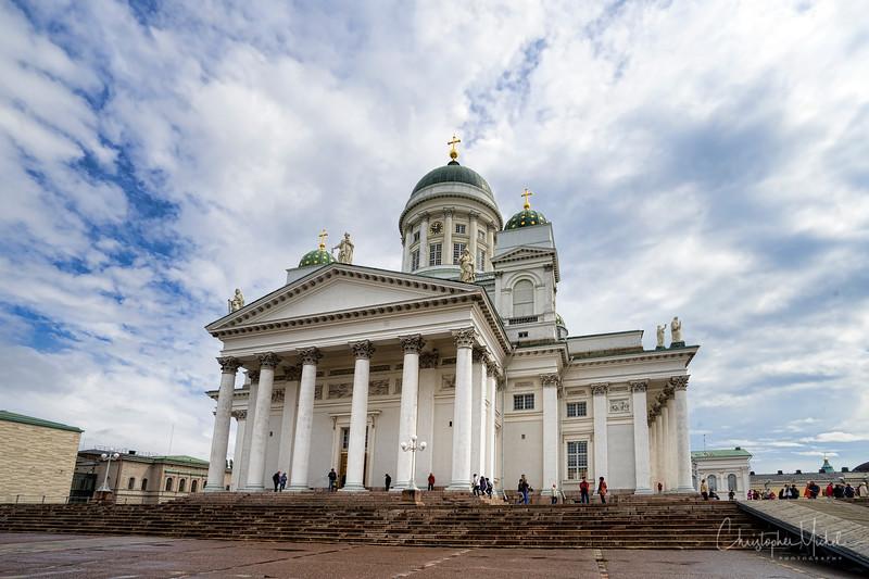 150624_Helsinki_Suomenlinna_1199.jpg
