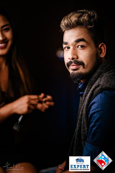 Nepal Idol 2019 in Sydney - Web (52 of 256)_final.jpg