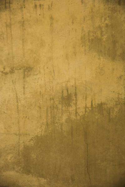 32-Lindsay-Adler-Photography-Firenze-Textures-COLOR.jpg