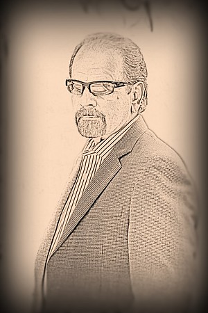 Bruce Killian 8-12