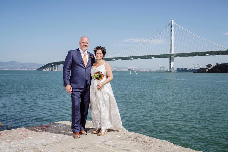 CR_wedding-Portraits-37.jpg
