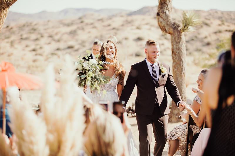 Elise&Michael_Wedding-Jenny_Rolapp_Photography-608.jpg