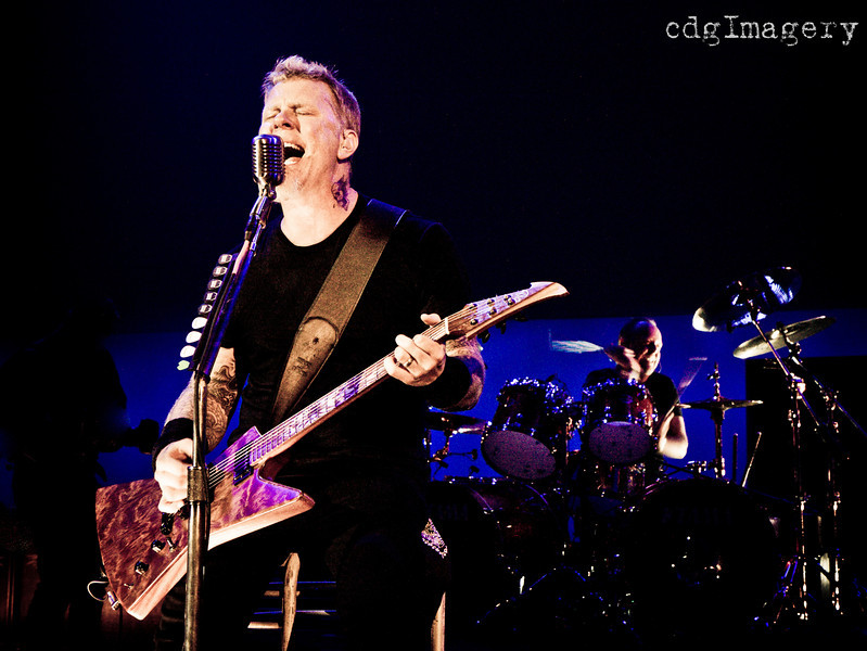 Metallica-0462.jpg