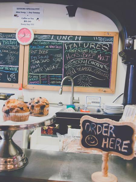 Perth County Hicks Cafe interior 2.jpg