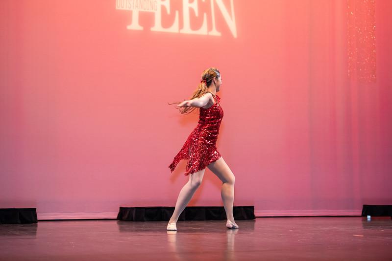 Lauren Carter- Talent-25.jpg