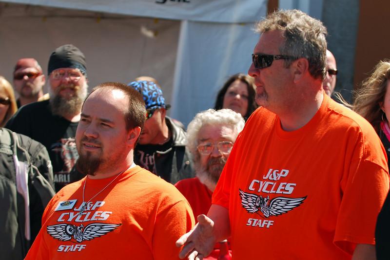 3104 Kody and Chris.jpg