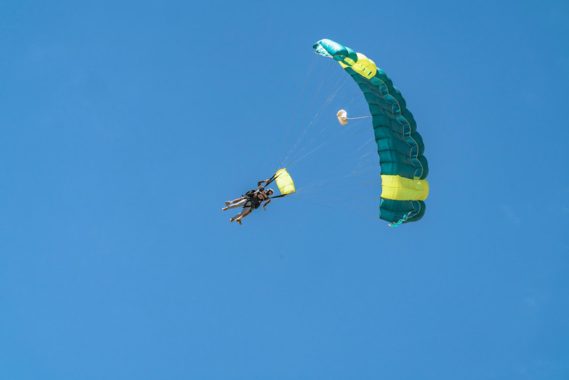 Skydiving May '19 - Day 2-2-9.jpg