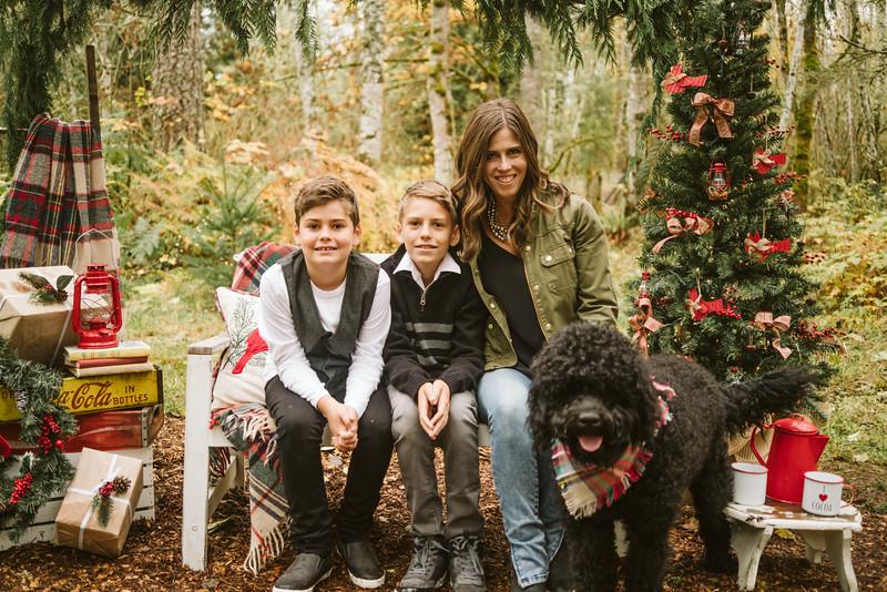 Stacy Family Mini Session 2018-20.jpg