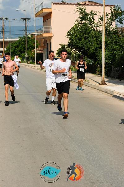 3rd Plastirios Dromos - Dromeis 5 km-146.jpg