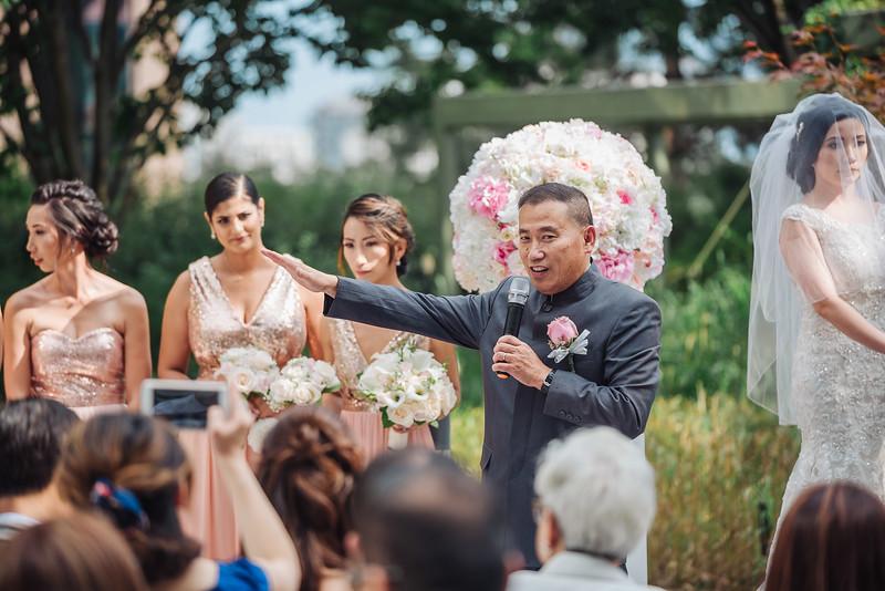 2018-09-15 Dorcas & Dennis Wedding Web-559.jpg