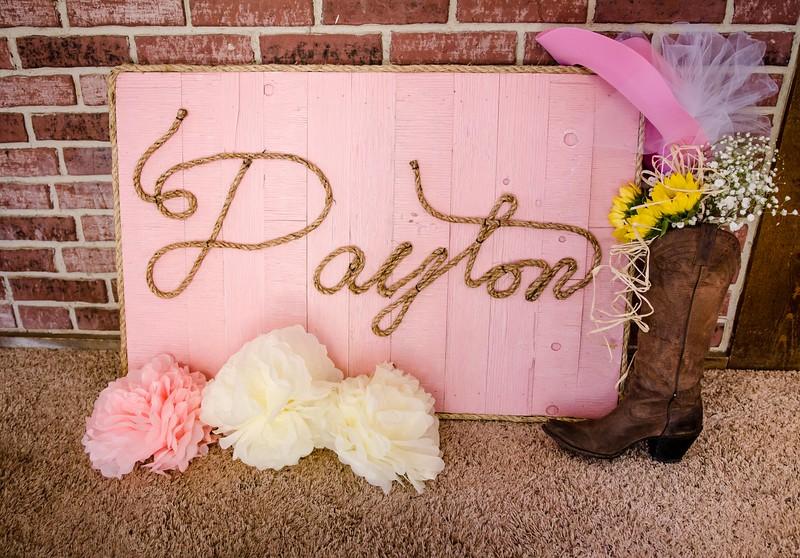 Payton_bday-3284.jpg