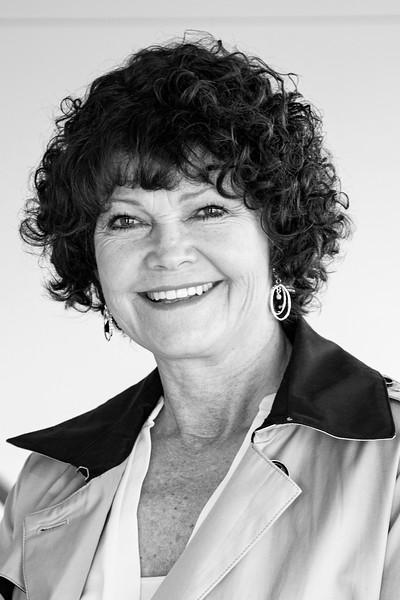 Cathy Keathley