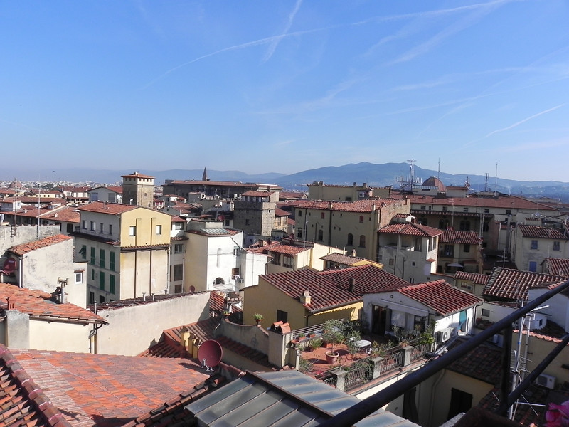 views from roof of Hotel Torre Guelfa.jpg