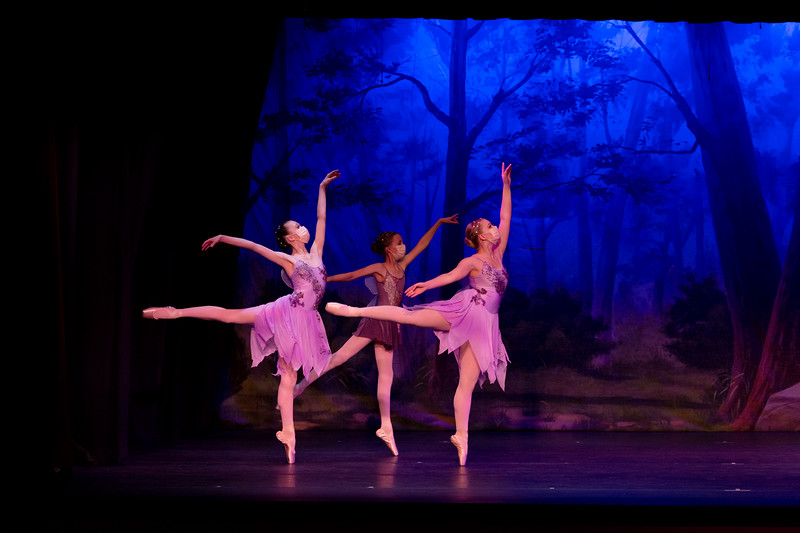 Enchanted On Stage - Web Size-172.jpg