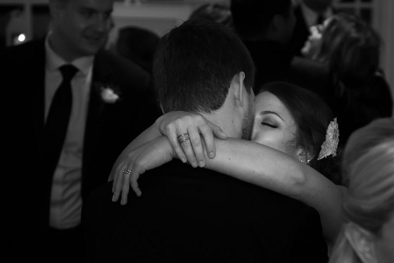 Wedding (279) Sean & Emily by Art M Altman 0034 2017-Oct (2nd shooter).jpg