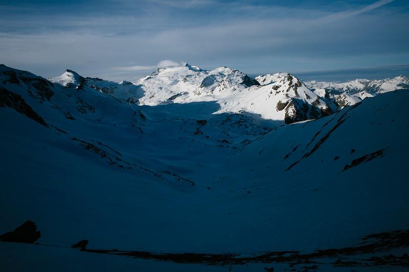 200124_Schneeschuhtour Engstligenalp_web-331.jpg