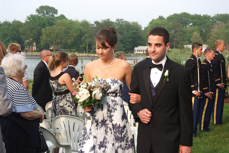 Mark & Kim0342.jpg